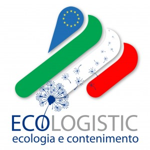 MORANDIN GROUP & ECOLOGISTIC