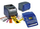 Mobile Label PRINTER