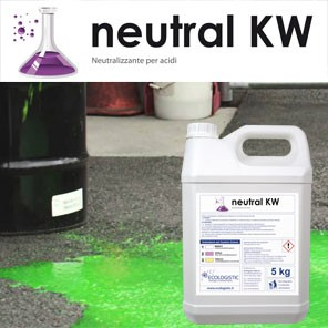 NEUTRAL KW_acids neutralizing powder